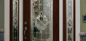 HGI Doors