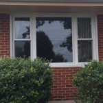 window installation in salem