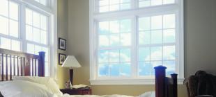 Single Hung Windows by Mi