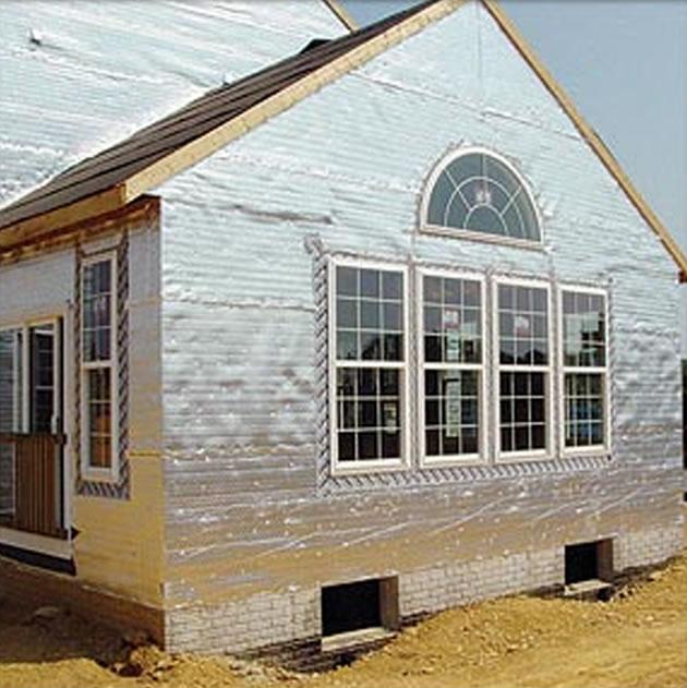 Insulation Empire Siding And Windows