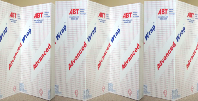 Insulation from Polar and ABT Insulation