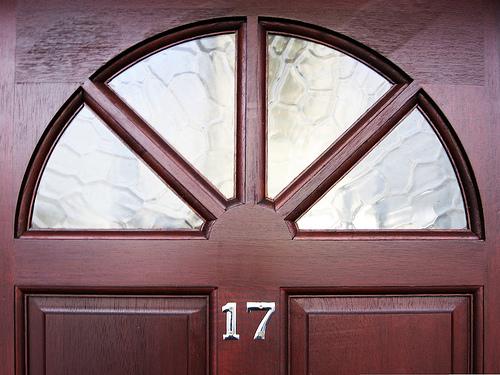 front_door