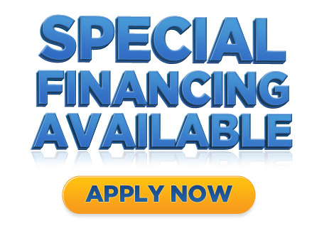 Click for Financing Info