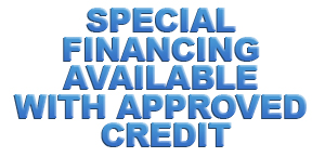spec-finance-300x145