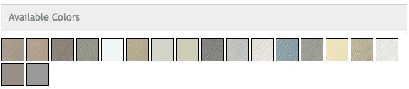 sawmill_siding_colors