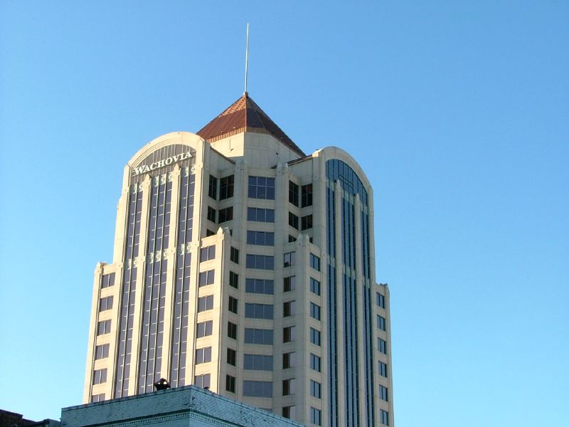 dominion_wells_fargo_tower_roanoke