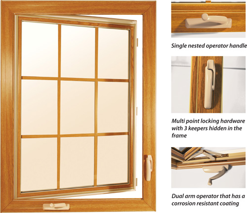 casement_wood_window