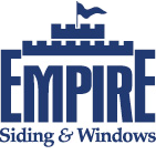 Empire Siding and Windows