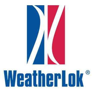 WeatherLok