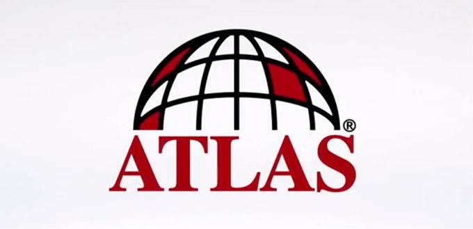 Atlas Roofing Shingles