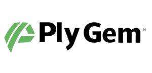 Ply Gem Siding