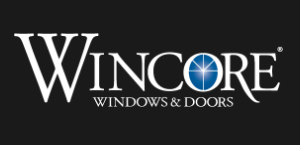 Wincore